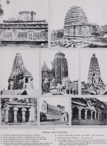 Encyclopedia-Britannica-Volume-12-Part-1-Hydrozoa-Jeremy_Picture60
